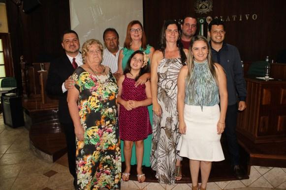 cerimonia-posse-gestao-_2017_2020 (22)