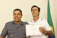 prefeitura-ibirarema-diplomacao-2017 (3)