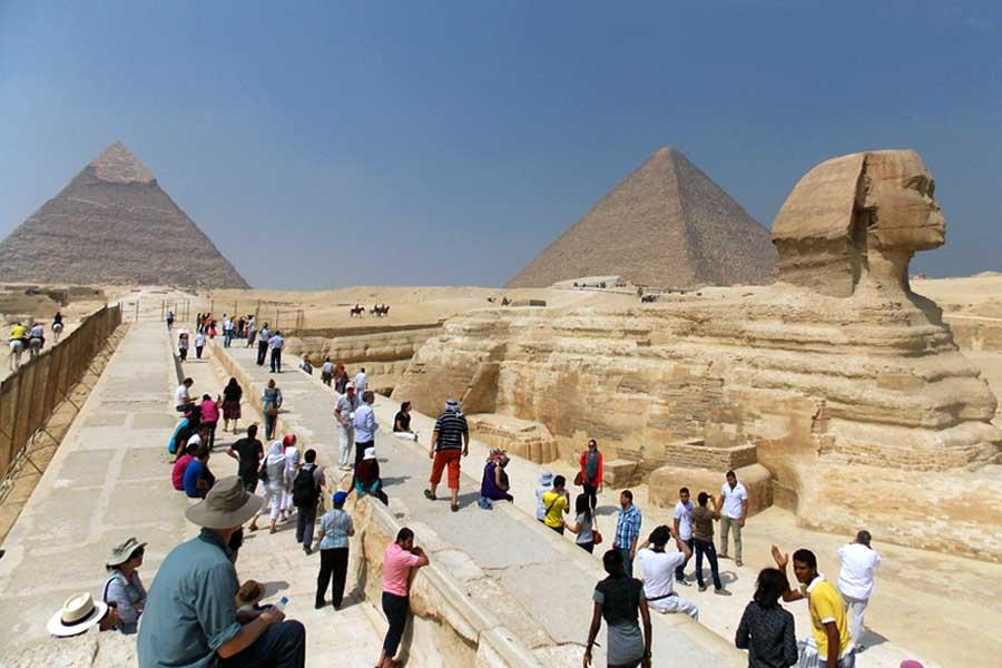 pyramidss
