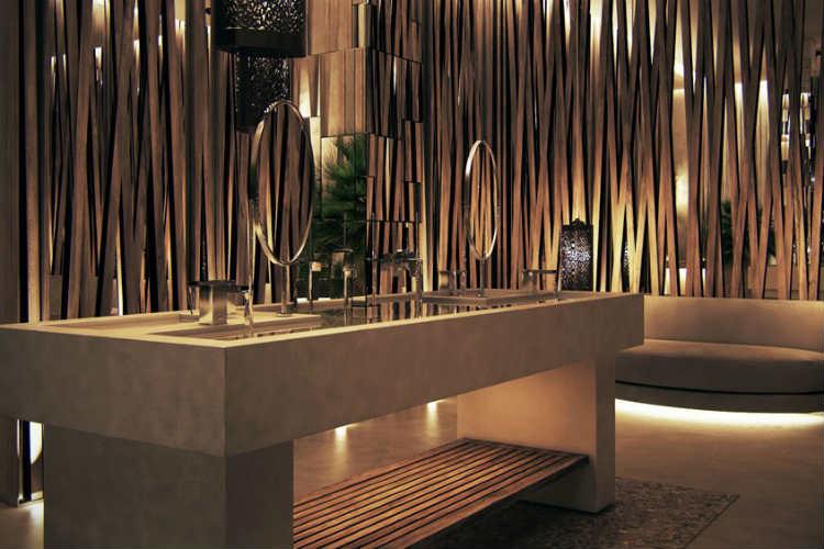 DESTINO PACHA IBIZA HOTEL  rservation Htels  Ibiza