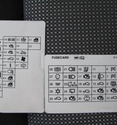 seat ibiza fr fuse box schema diagram database seat ibiza fuse box diagram 2012 fuse box diagram seat ibiza [ 1024 x 768 Pixel ]