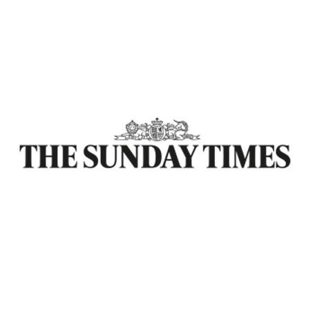 El Sunday Times