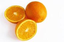 naranjas tardías - Naranjas y limones de Ibiza - Ibizagrove inicio