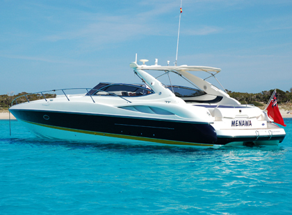 Ibizamed Yachting Specialists In Boat Hire Rental And