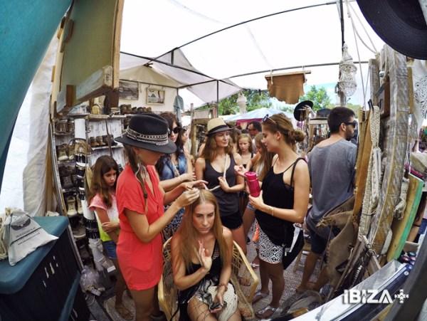 Mercadillo Hippie de Las Dalias en Ibiza by Ibizaplus 5
