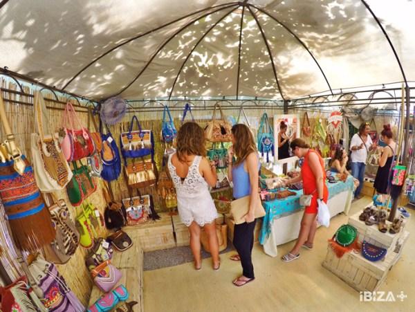 Mercadillo Hippie de Las Dalias en Ibiza by Ibizaplus 14
