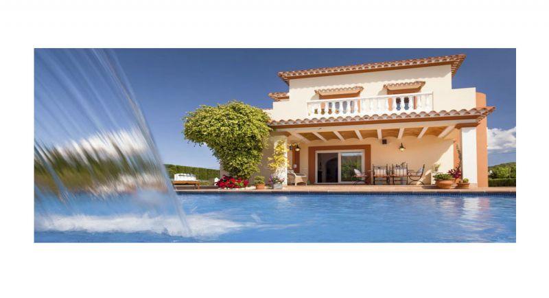 Rural Houses and Villas to rent in Ibiza  Ibiza Rural Villas