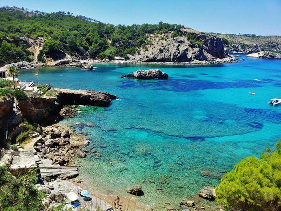 Ibiza San Joan