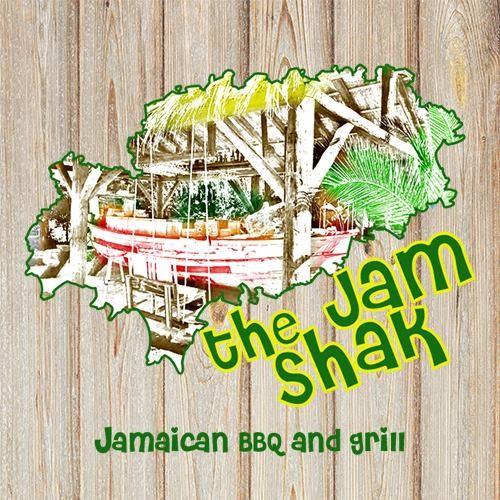 Good vibes, good vibrations - enjoy The Jam Shak Ibiza