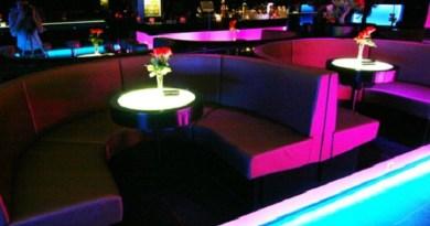 Wesley Sneijder begint lounge club op Ibiza