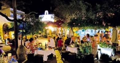 De top 5 budgetrestaurantjes van Ibiza
