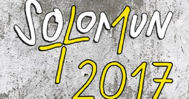 Solomun +1 closing party at Pacha