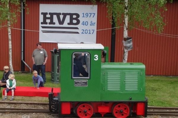 HVB_40-års Jubilæum 20 maj 2017 305