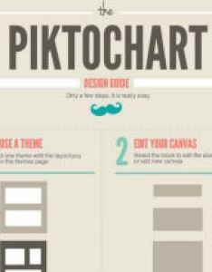 Piktochart create professional looking infographics the easy way giveaway also rh iblogzone