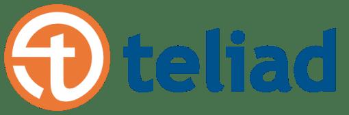 TeliadLogo