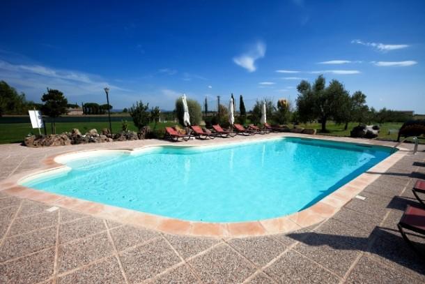 Prezzi di una piscina interrata prefabbricata Blog iBlue