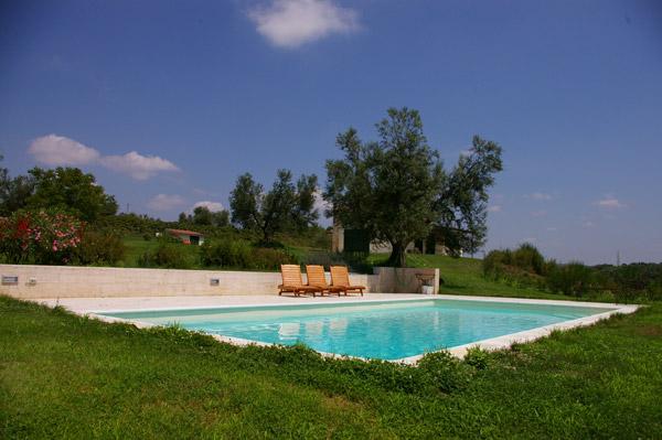 Piccole piscine with piccole piscine piccole piscine gonfiabili per i gonfiabili per i bambini - Quanto costa costruire una piscina ...