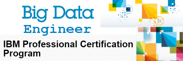 Image result for IBM certified data engineer