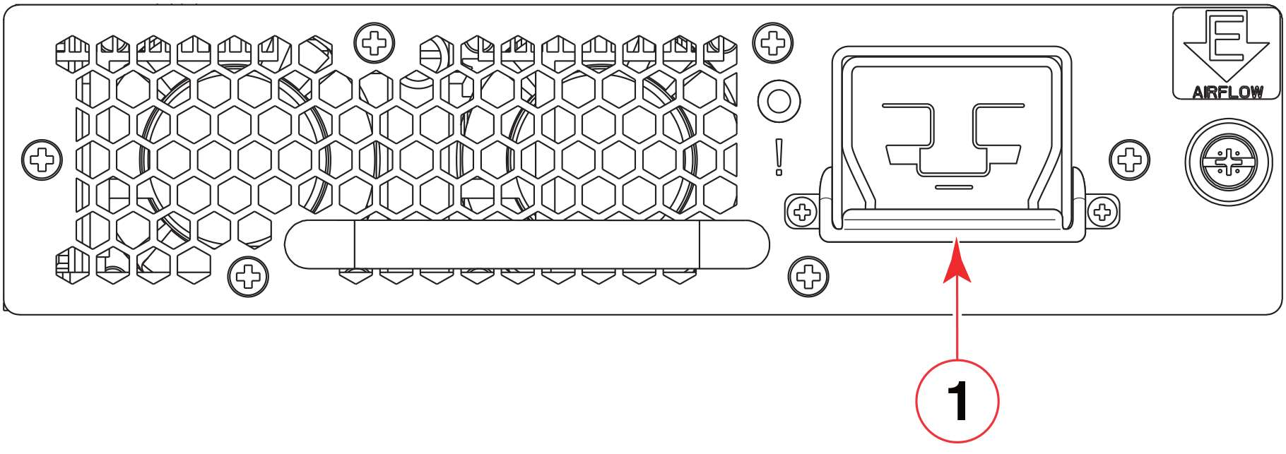 Fuse Box Diagram For 2001 Mazda 626 Html