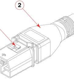 hvac power supply wiring [ 1256 x 1043 Pixel ]
