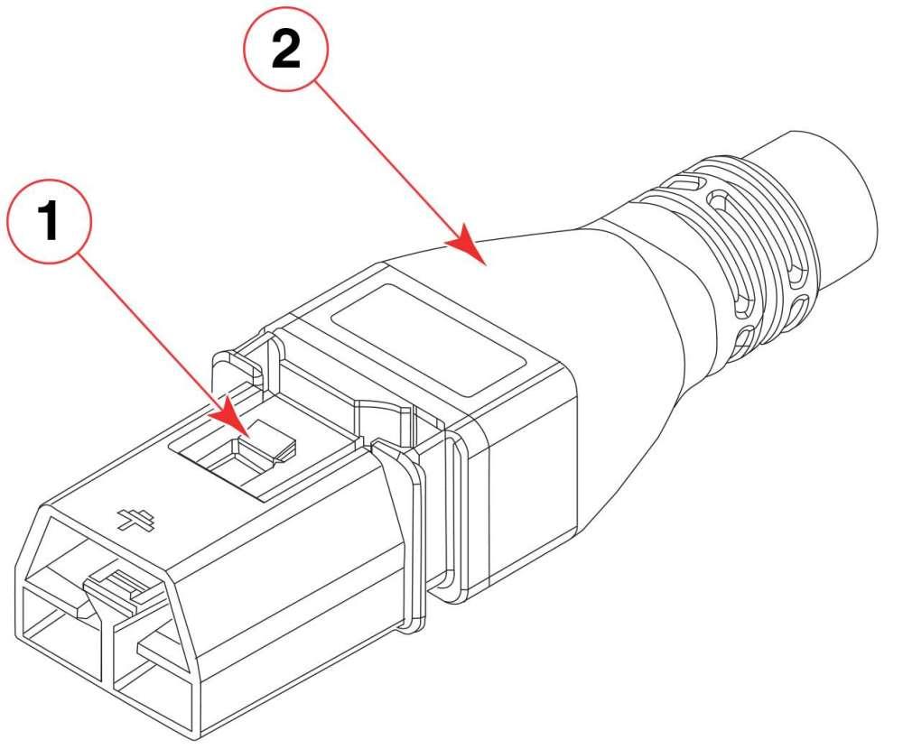 medium resolution of hvac power supply wiring