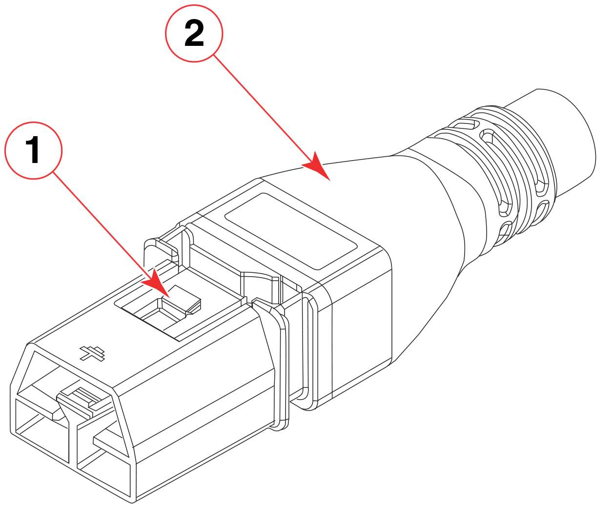 hight resolution of hvac power supply wiring