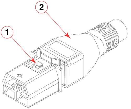 small resolution of hvac power supply wiring