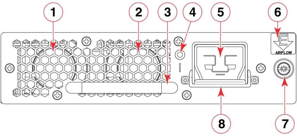 medium resolution of hvac hvdc power supply overview