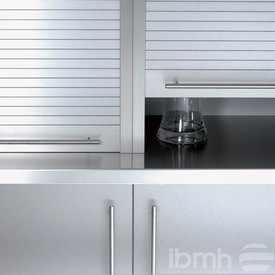 Import Aluminum Roller Shutters Doors from China  IBMHCORP
