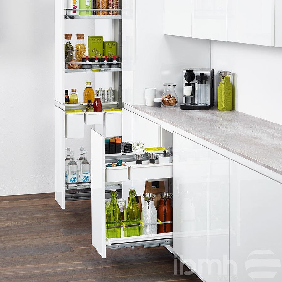 Importar Herrajes para Muebles Muebles de Cocina y