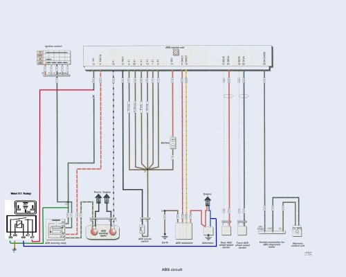 small resolution of  r1100rt wiring diagram index listing of wiring diagrams on 1997 bmw wiring diagram