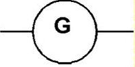 Index of /HomePageSchule/Schule/GIBZ/07_Elektrotechnik