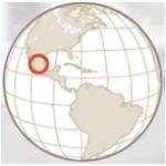 gempa meksiko