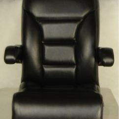 Replacement Captains Chairs For Boats Folding Chair Pepperfry Boat Helm Pilot Iboats Lexington High Back Reclining Yacht Style Seat With Arms Bolster