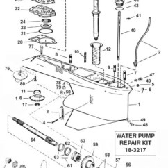 2003 Mitsubishi Lancer Es Stereo Wiring Diagram Diagrams Ceiling Fan Mercury 90 Hp Parts • For Free