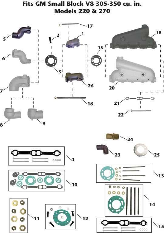 479_2 crusader 454 wiring diagram wiring diagram schematic name