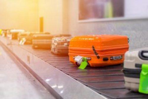 Ibom Air - Booking