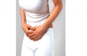 Signs-she-may-have-endomatriosis
