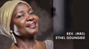 rev-mrs-ethel-odungide (2)