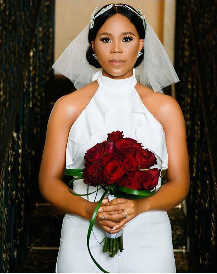 Melanin Brides