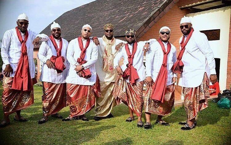 Nigerian Songs| Wedding Songs