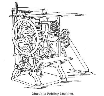 Martinis-Folding-Machine-364x336