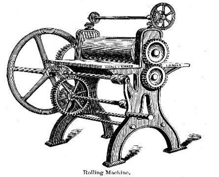 Rolling-Machine-445x371