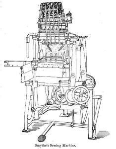 Smythe-Sewing-Machine-Bookbinding