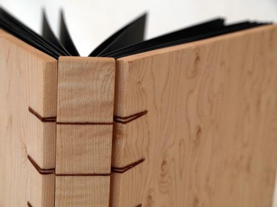 Signature Designs  Stitching Ideas  iBookBinding  Free
