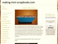 05-making-mini-scrapbooks-coptic-binding-tutorial