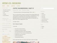 06-coptic-book-binding-tutorial