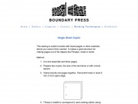 09-single-sheet-coptic-stitch-tutorial