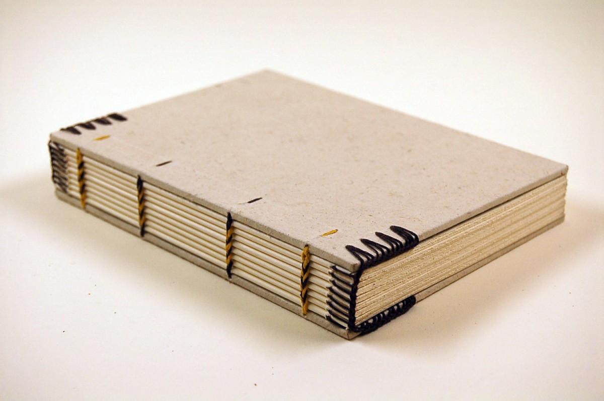 book International Financial Reporting Standards: A