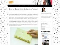 tortagialla-chain-or-coptic-stitch-bookbinding-tutorial-screenshot